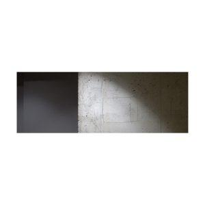 Risto Siltala Akademie der Künste Berlin 2011 Digitaler Pigmentdruck
