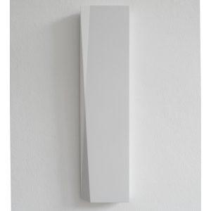 Sigurd Rompza farb-licht-modulierung 2004-12 Acryl Lack MDF